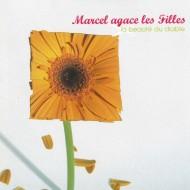 Album «La beauté du diable»