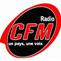 Toute la semaine SUR CFM Montauban