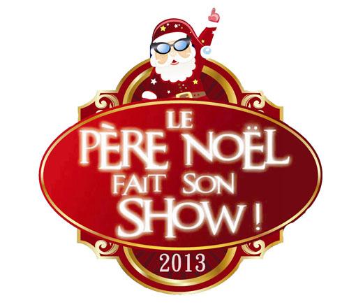 pere-noel-fait-son-show-copie
