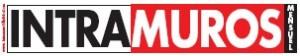 logo_intramurosmensuel