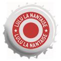 lululanantaise-44_2014_newlogo-122x122